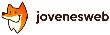 Jovenesweb Ser Bachiller